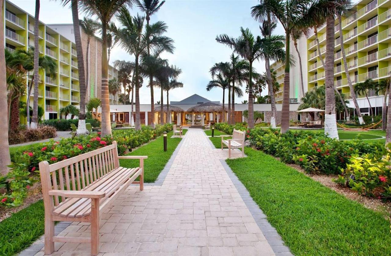 Hotel_HolidayInnAruba23.jpg