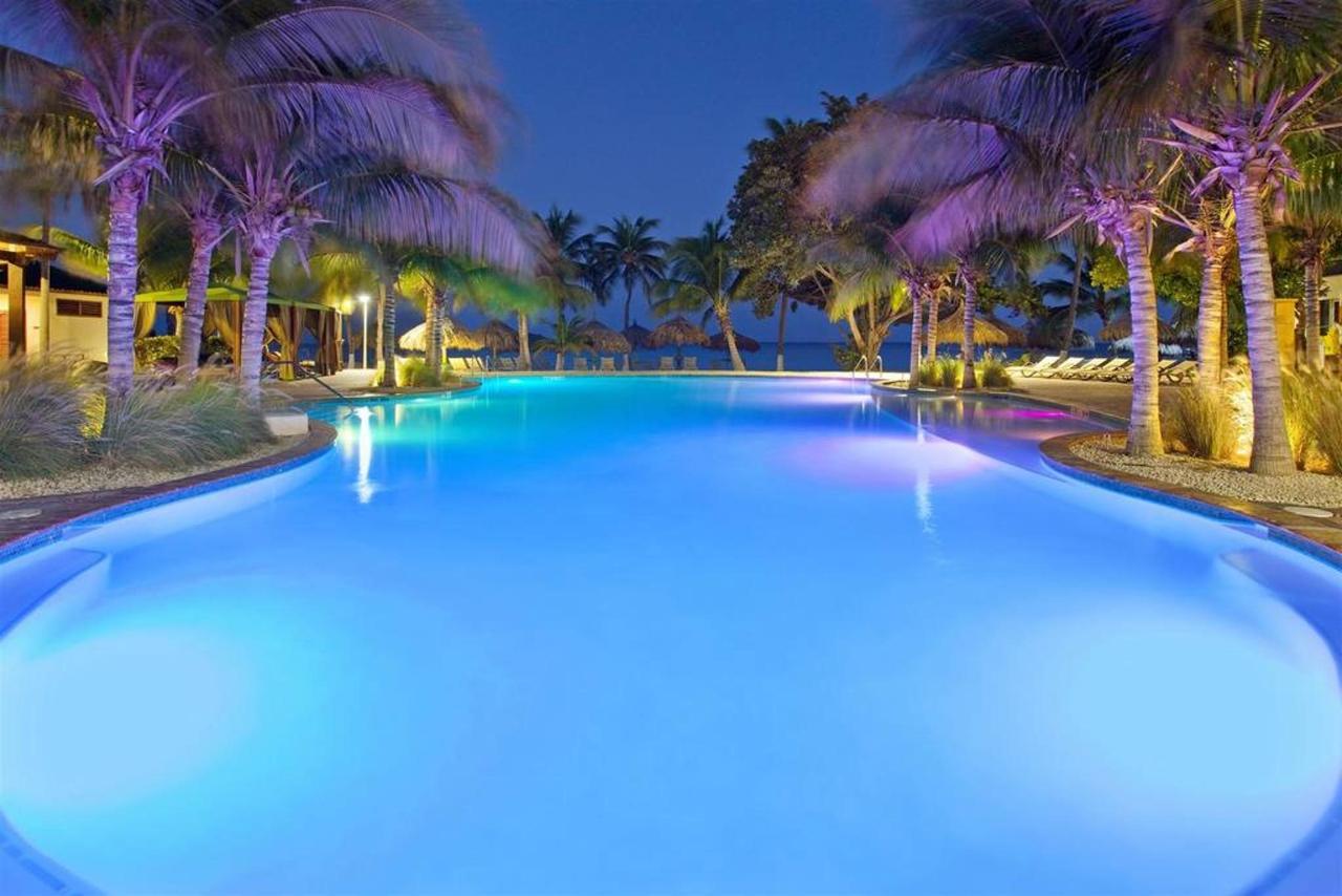 Hotel_HolidayInnAruba27.jpg