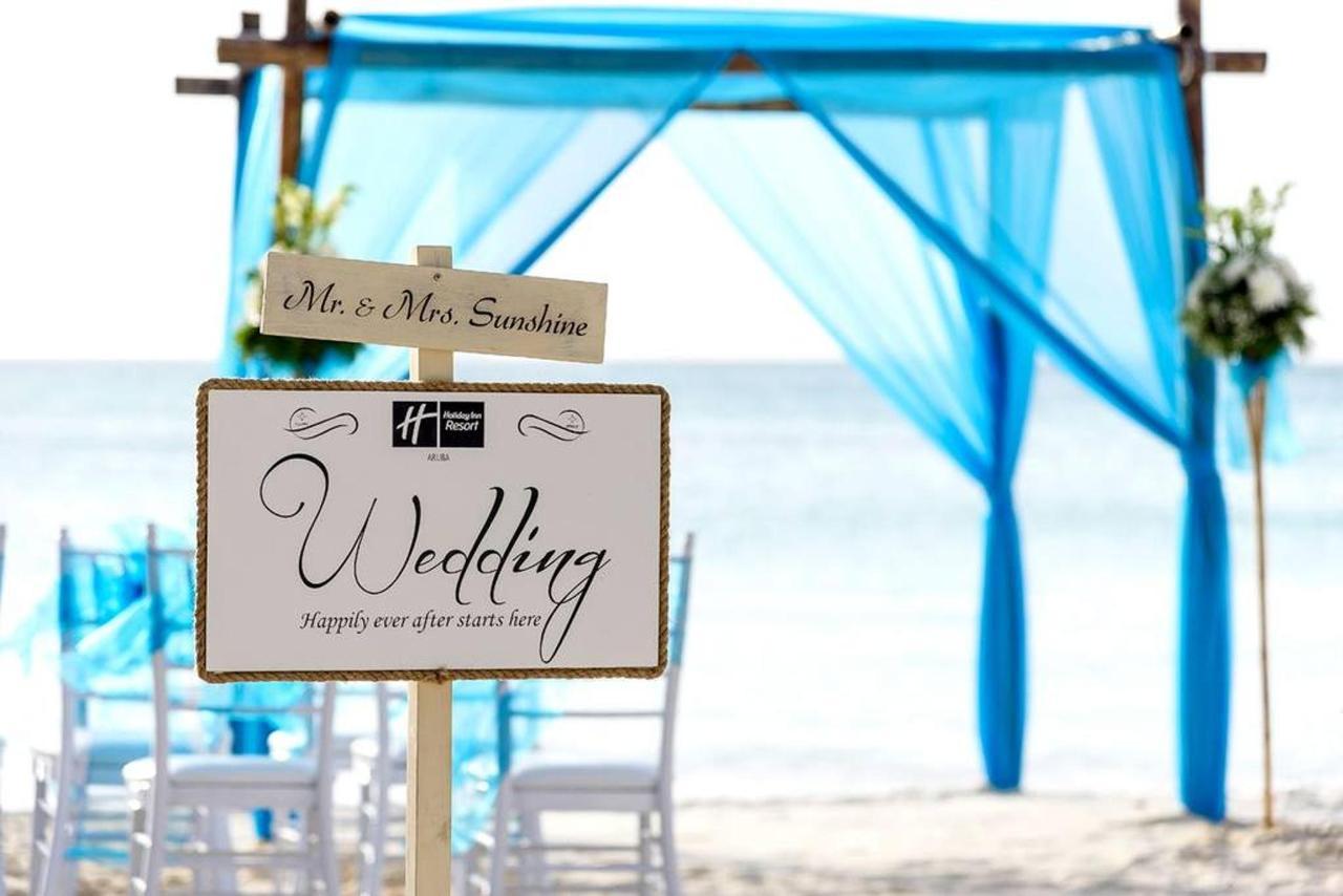 Weddings_HolidayInnAruba.jpg