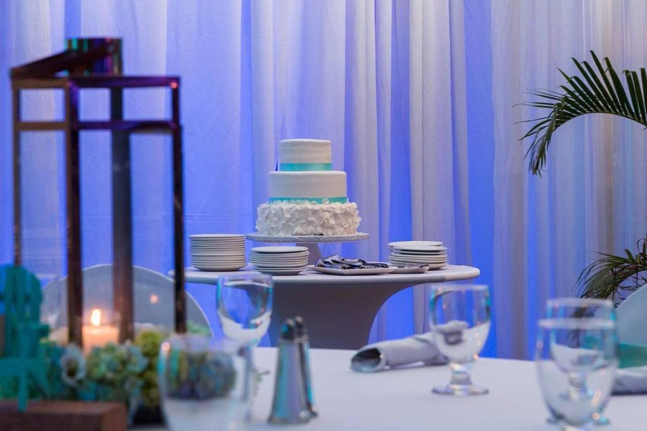 Weddings_HolidayInnAruba22.jpg