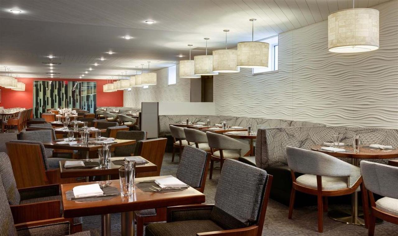 Idlewild Restaurant 4.jpg