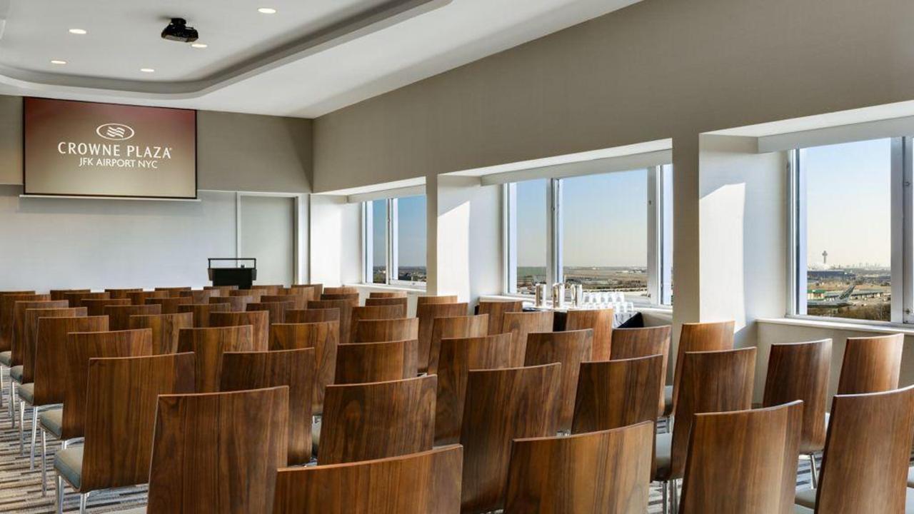 Meetings 6.jpg
