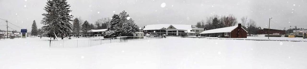 yankee-winter-panorama.jpeg.1920x0.jpeg