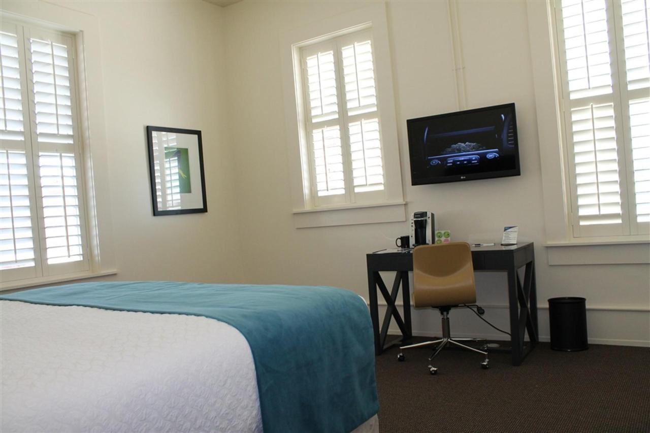 king-guest-room-4.JPG.1024x0.JPG