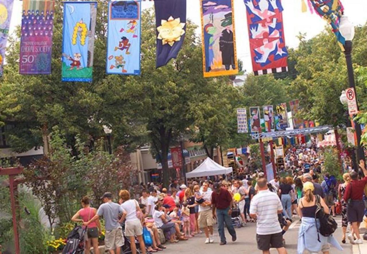 arts-festival.jpg.1024x0.jpg