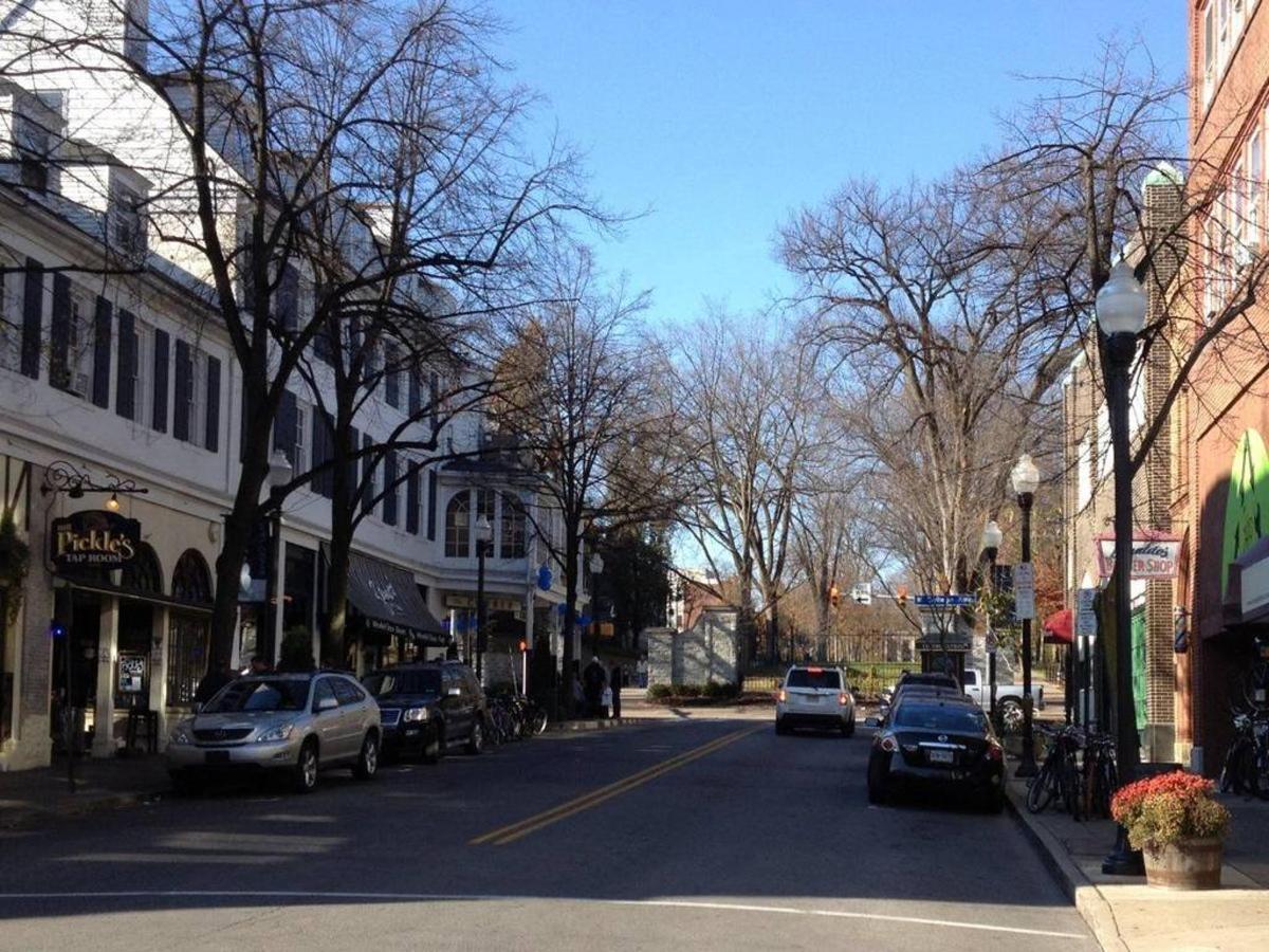 downtown-state-college.jpg.1024x0.jpg