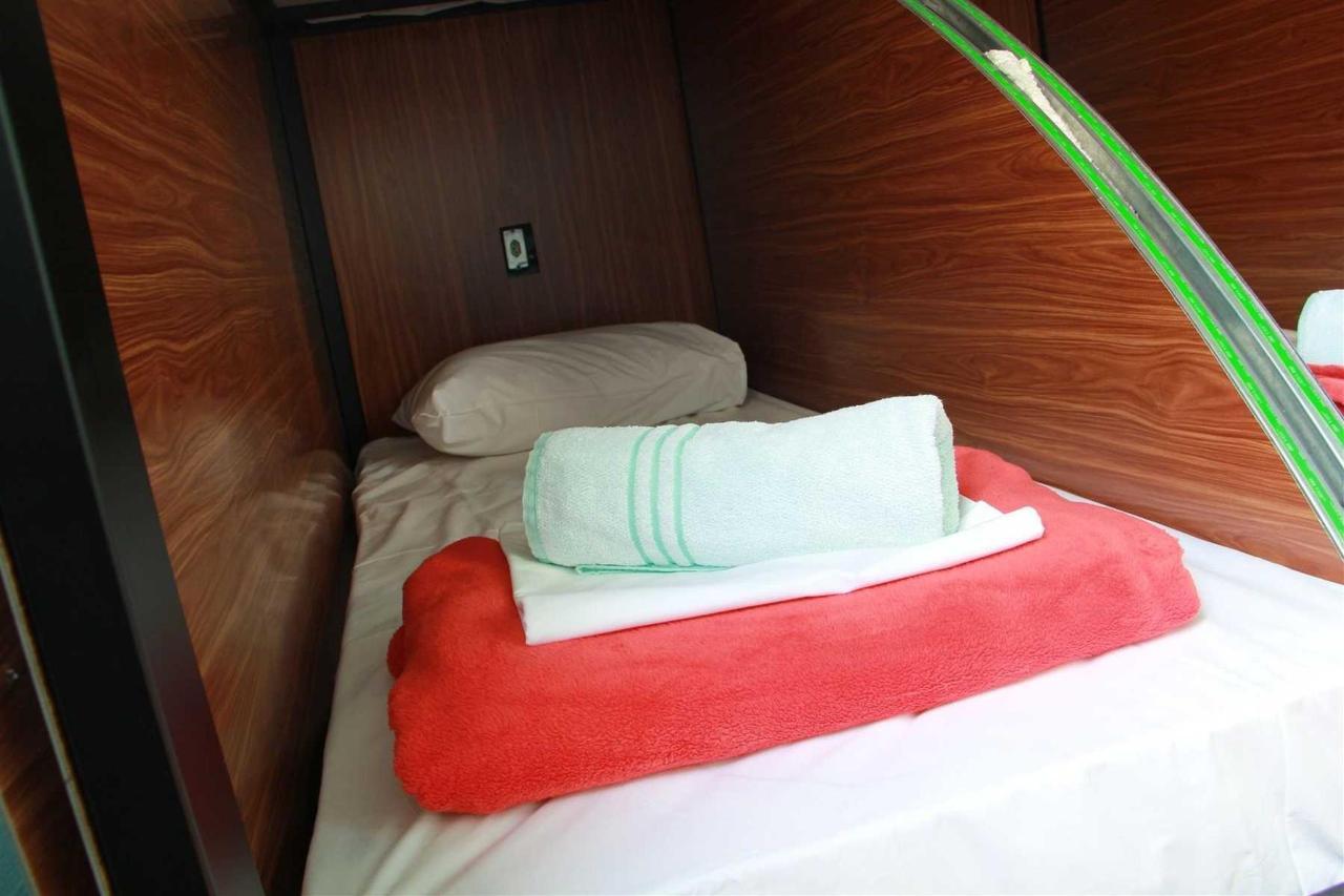 Quarto Compartilhado Misto (12 camas).jpg