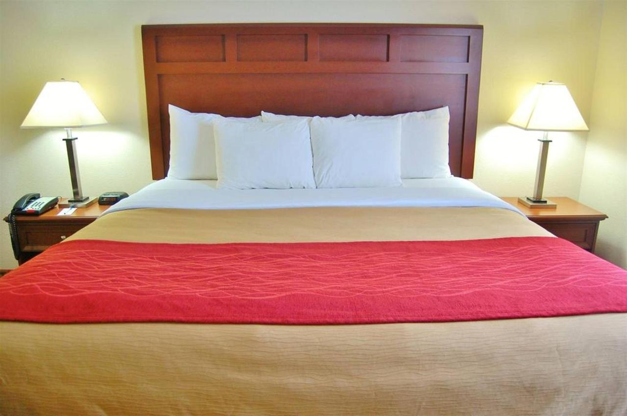king-bed-room-c.JPG.1024x0.JPG