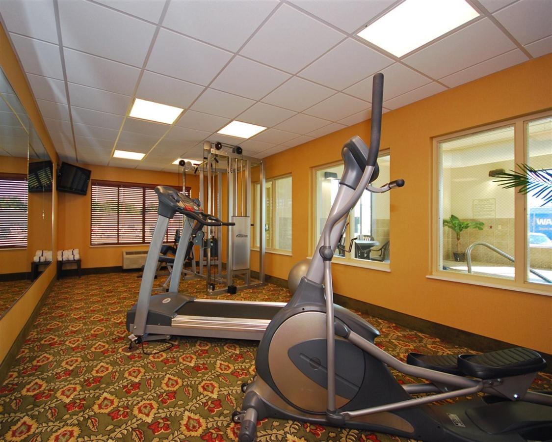 tn566-gym1.jpg.1024x0.jpg