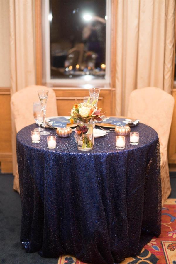 reception-0124.jpg