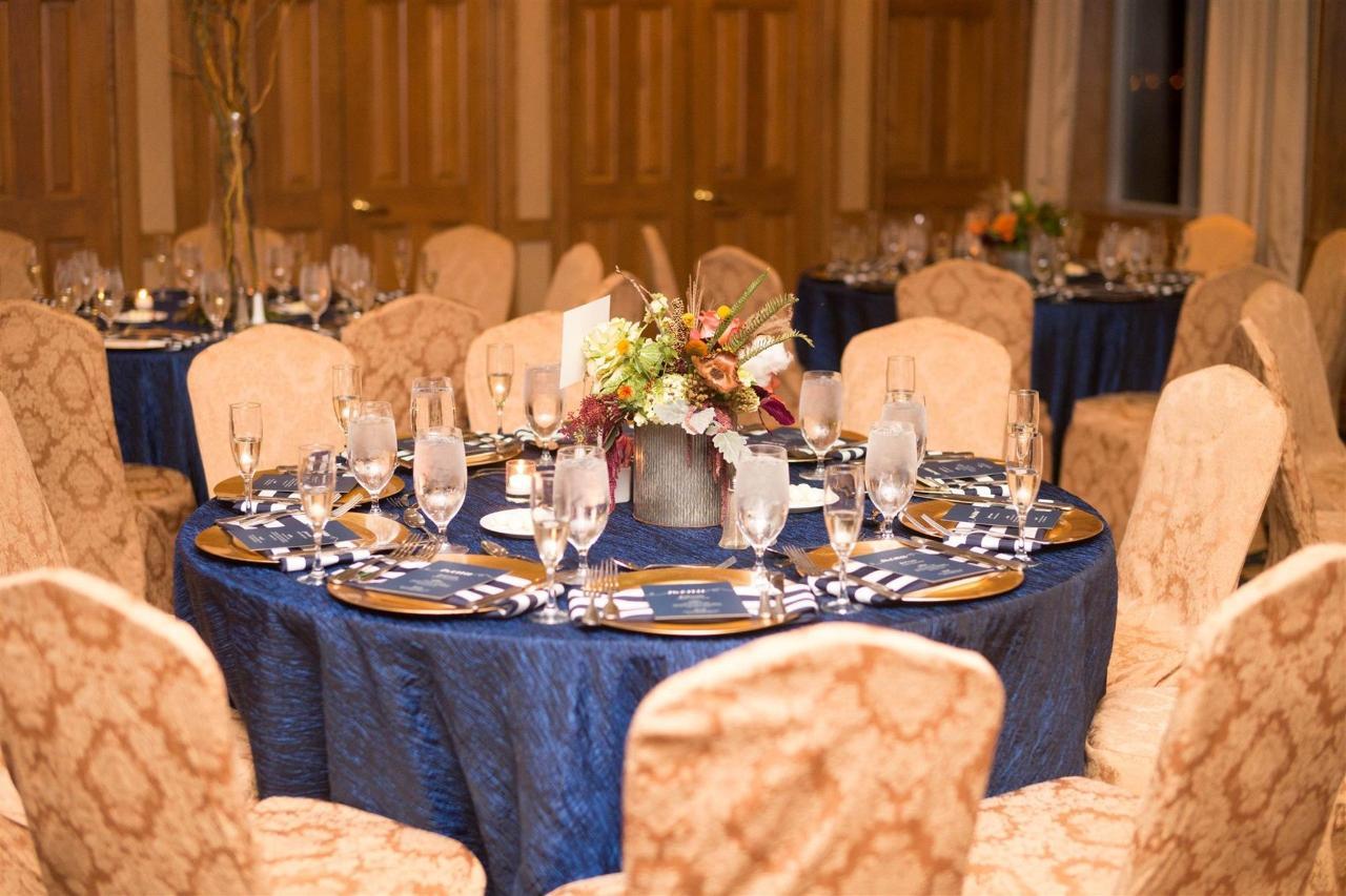 reception-0132.jpg
