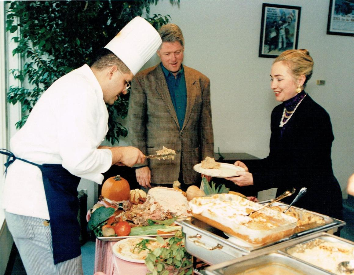 president-and-hillary-clinton-and-camp-david-executive-chef-mongiello08122013-0001-ps.jpg