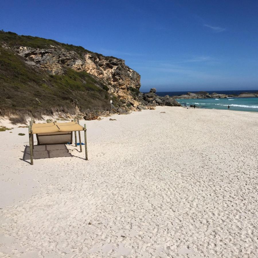 lowlands-beach.jpg