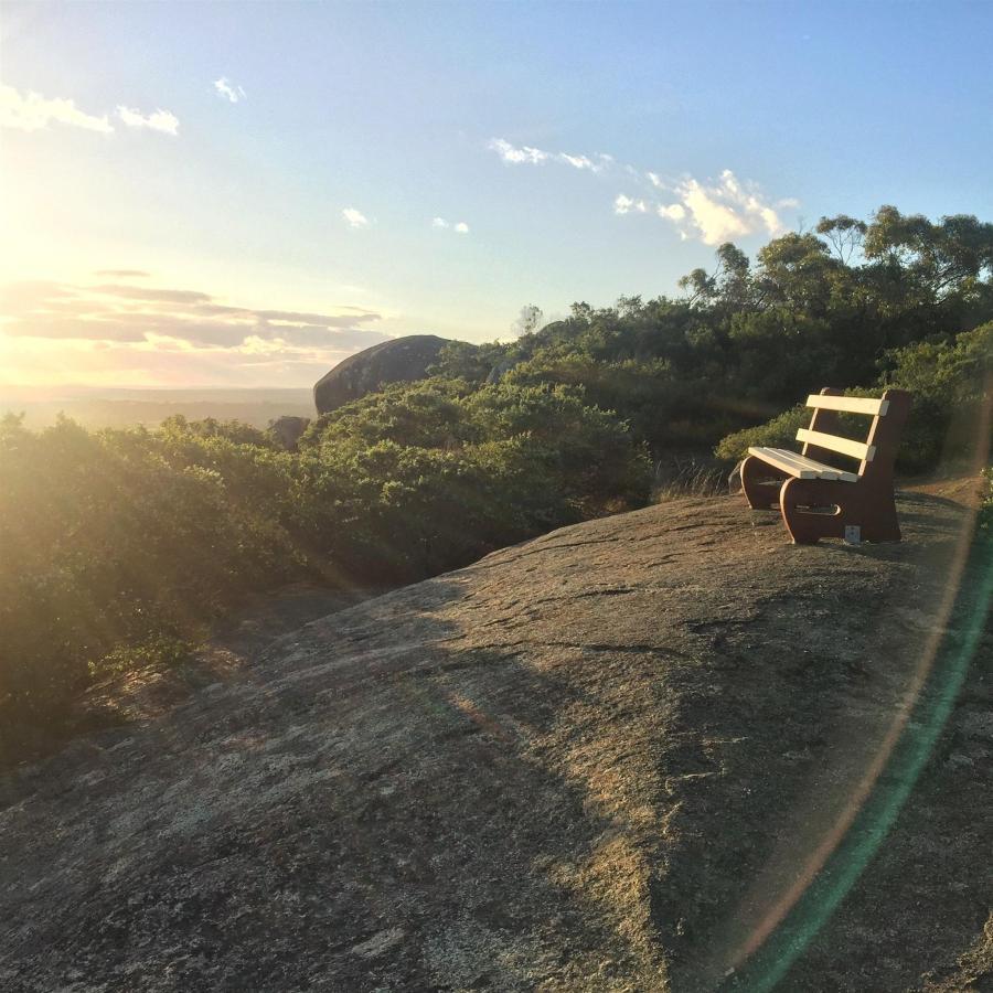 mt-melville-bench.jpg