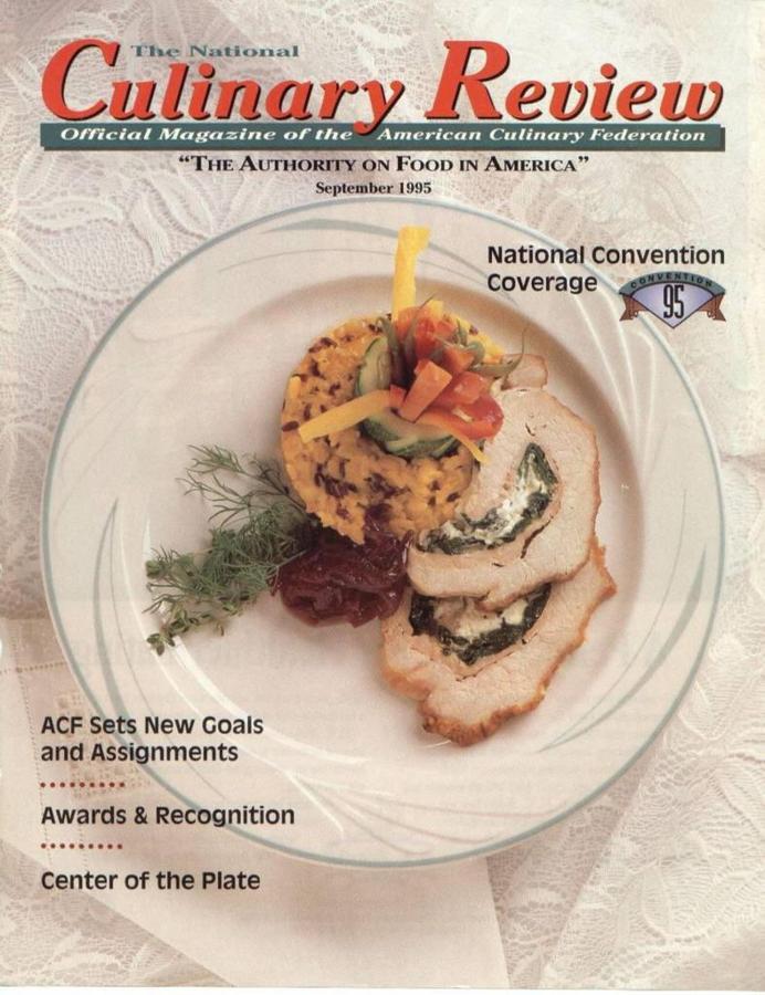 acf-article-front-1.jpg.1024x0.jpg