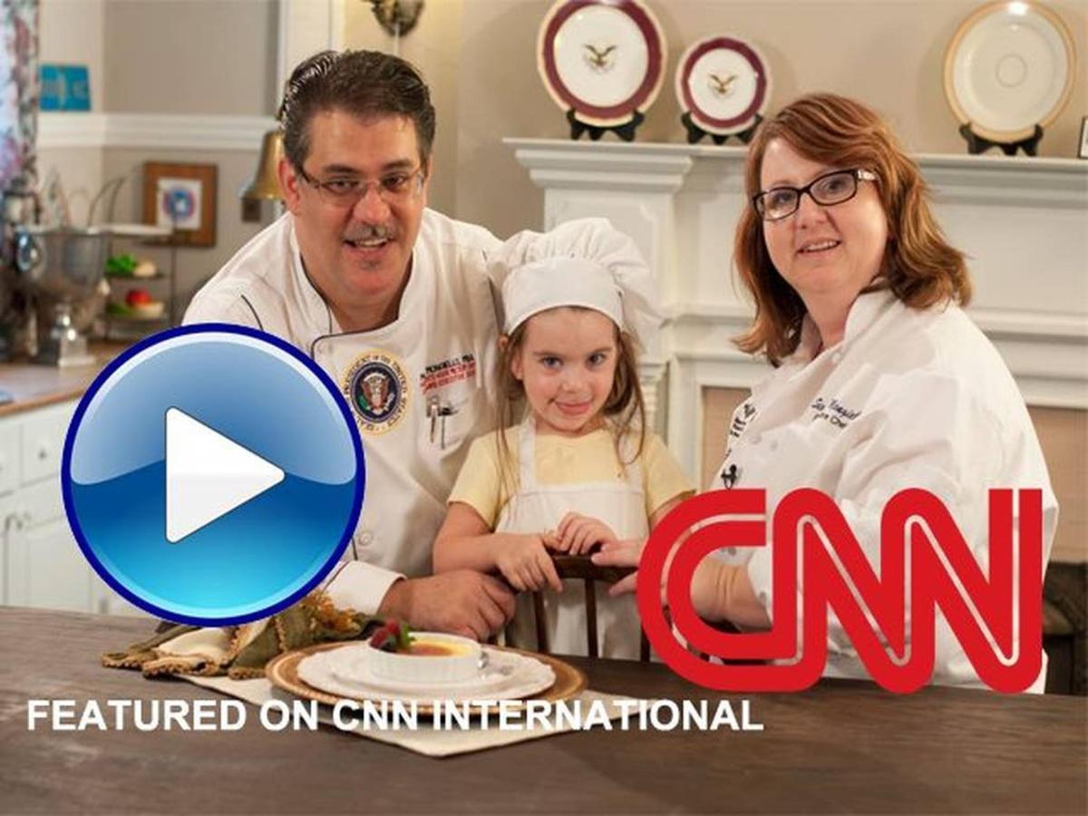 featured-on-cnn-numerous-times.jpg.1024x0.jpg