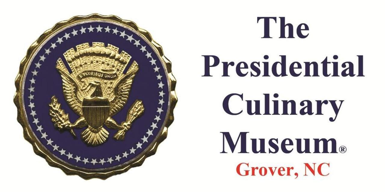 pcm-official-logo-1.jpg.1024x0.jpg