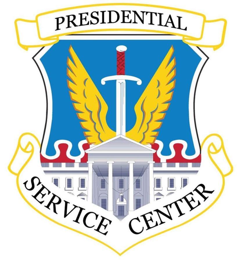 psc-logo.jpg.1024x0.jpg
