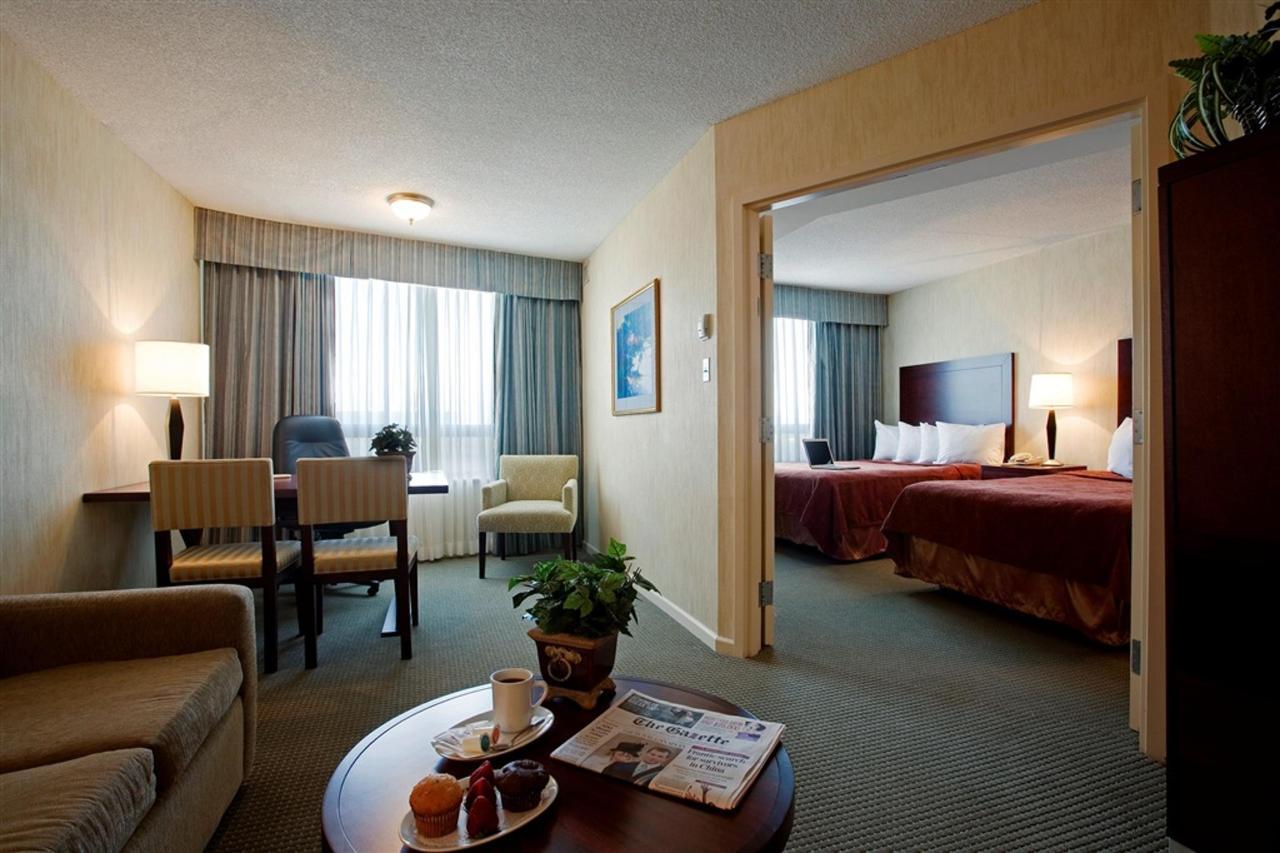 11604834-family-suites1.jpg.1024x0.jpg