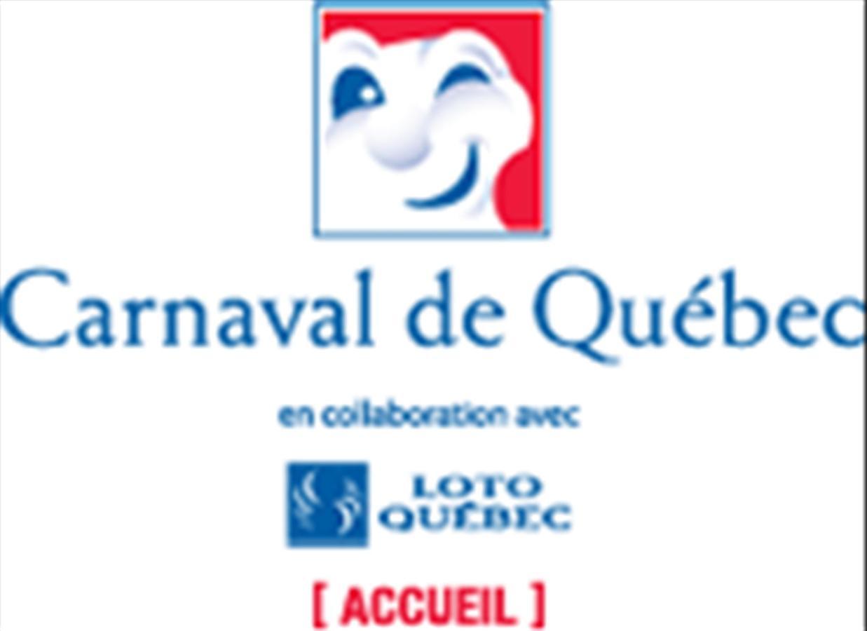 logo-carnaval-de-quebec.png.1024x0.png