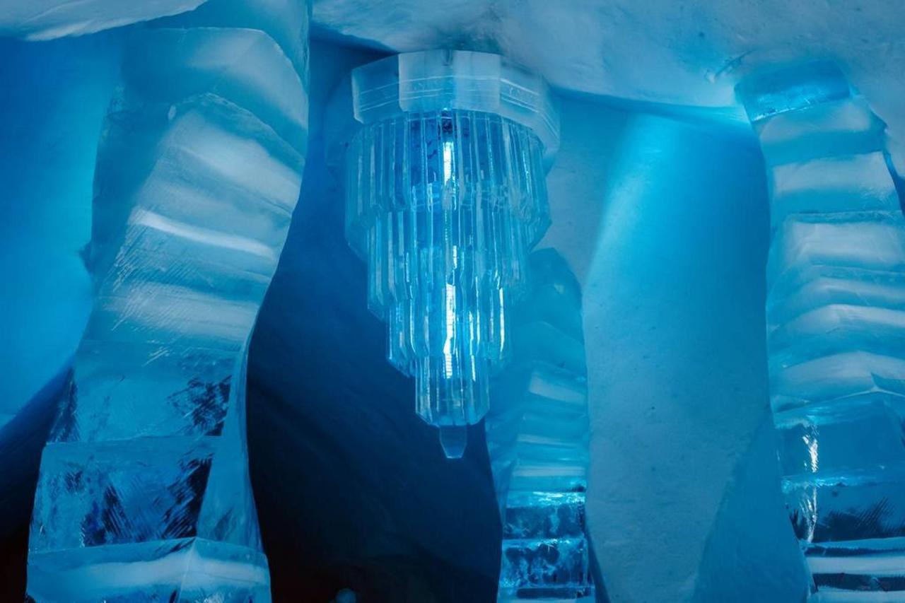 0514_h-a-tel_de_glace_ice_hotel_sfysdcfyforioaybxk87x-s18q0ablzbh_rgb_hd.jpg.1024x0.jpg