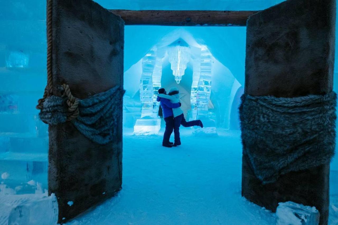 0530_h-a-tel_de_glace_ice_hotel_s0cbasi4jwbbqslgdxarkyu18q0ablzbh_rgb_hd.jpg.1024x0.jpg