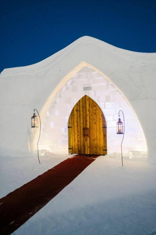 0538_h-a-tel_de_glace_ice_hotel_sxqpy9wi_ndkxvkabycvdbt18q0ablzbh_rgb_hd.jpg.1024x0.jpg