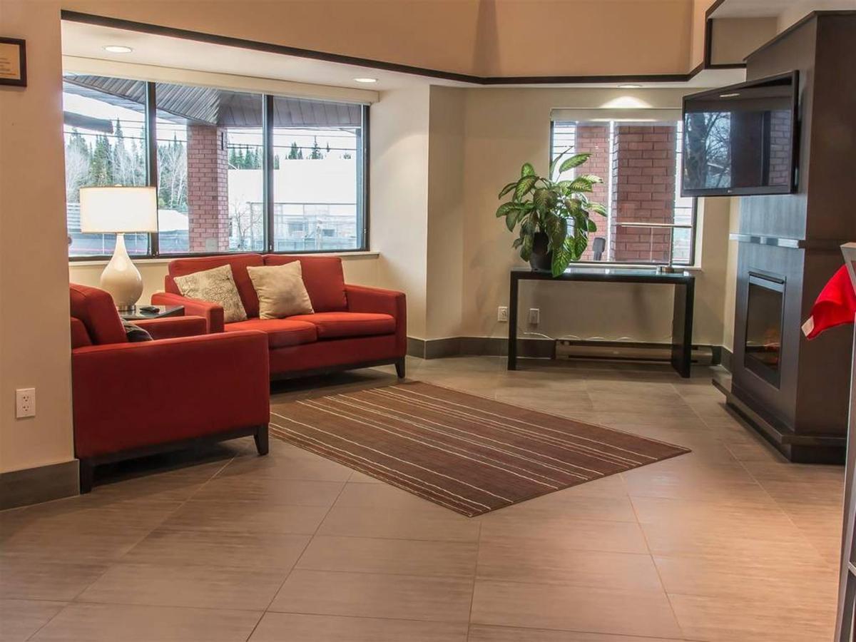 relax-by-the-fireplace.jpg.1024x0.jpg