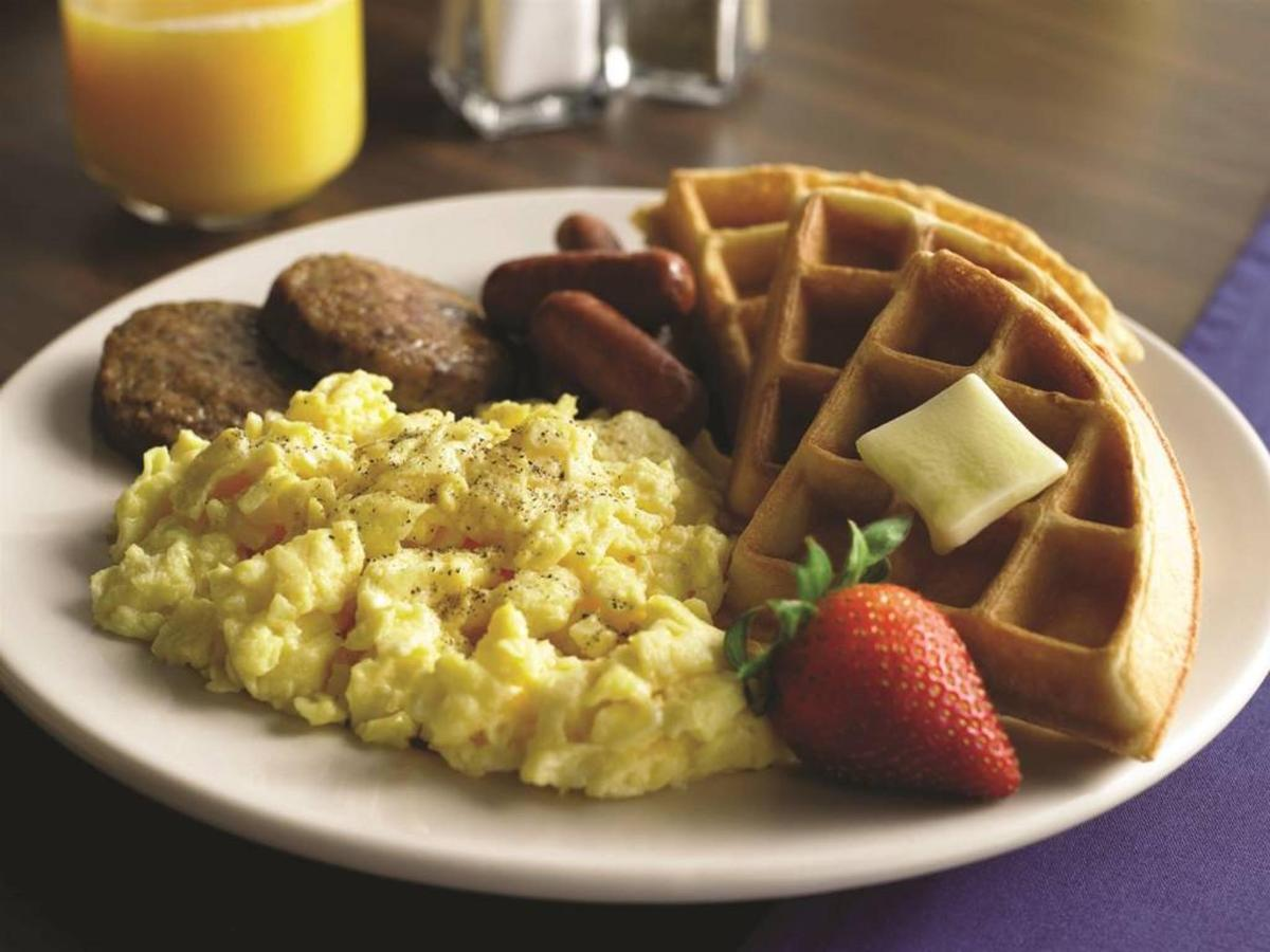 your-morning-breakfast_hot-and-ready.jpg.1024x0.jpg