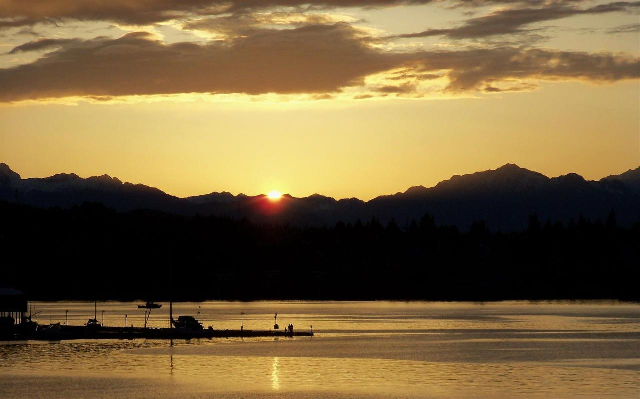 port-orchard-marina-and-olympic-mountains-in-evening.JPG