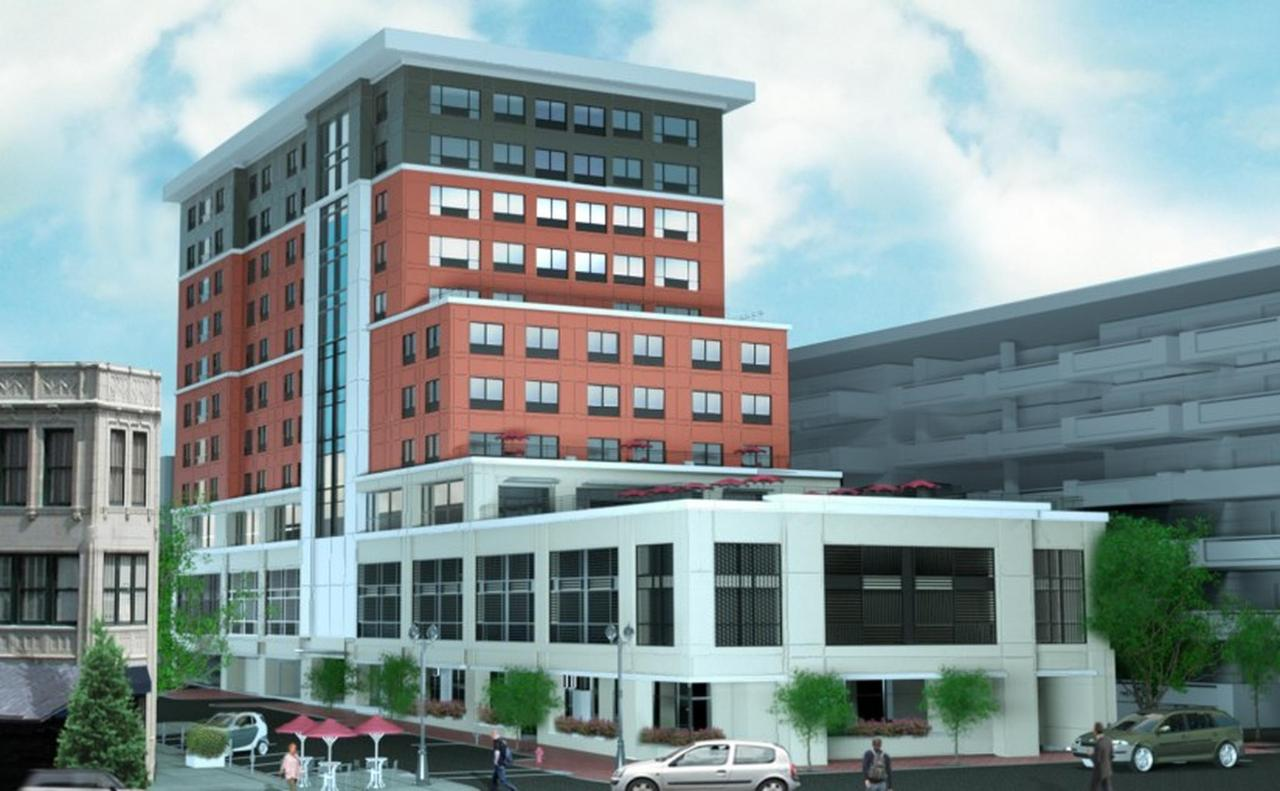hotel-rendering.png.1920x0.png