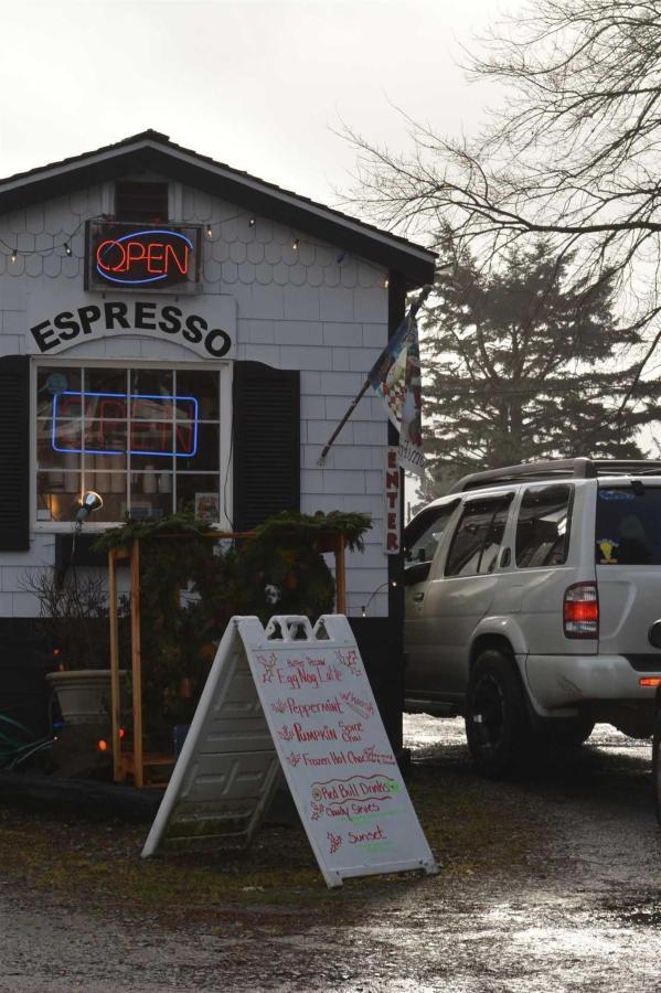 espresso.jpg.1920x0.jpg