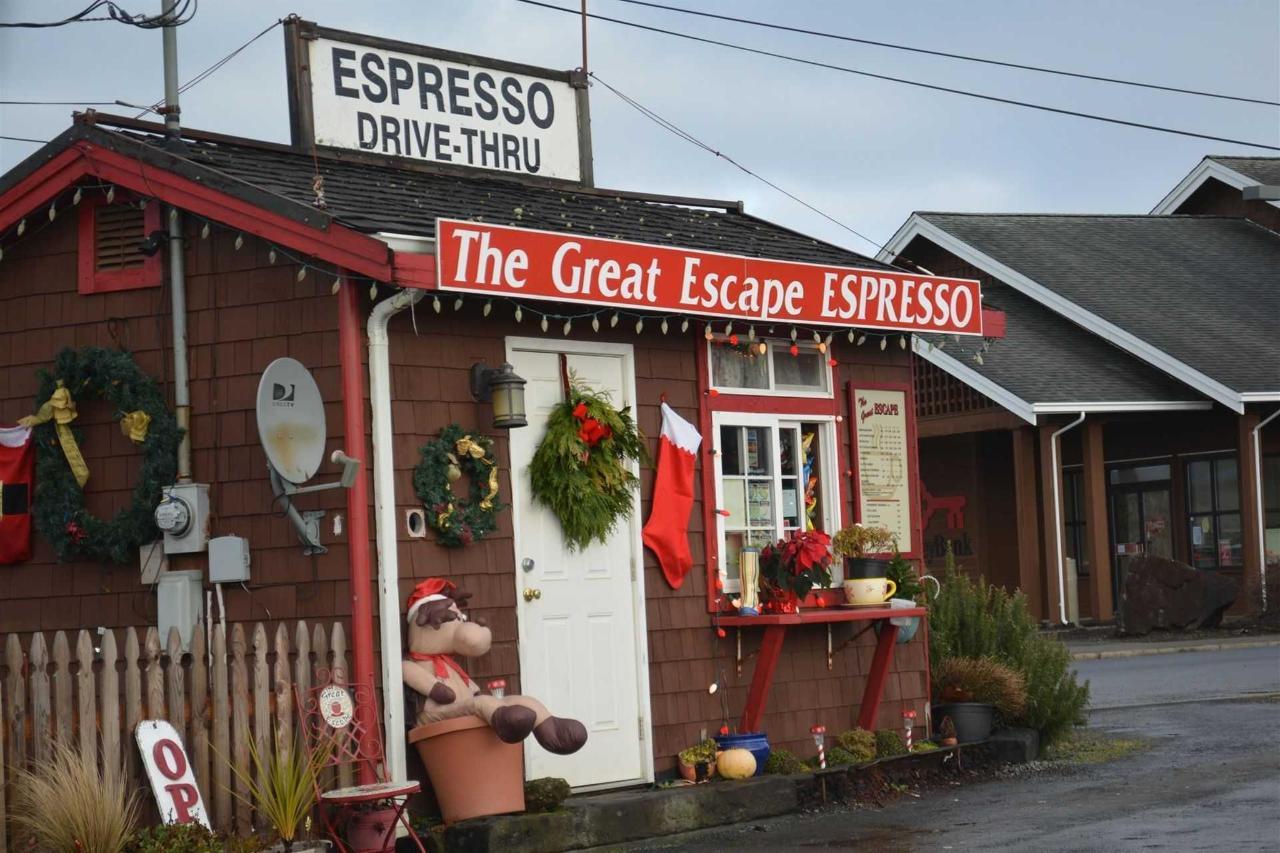 greatescapeexpresso.jpg.1920x0.jpg