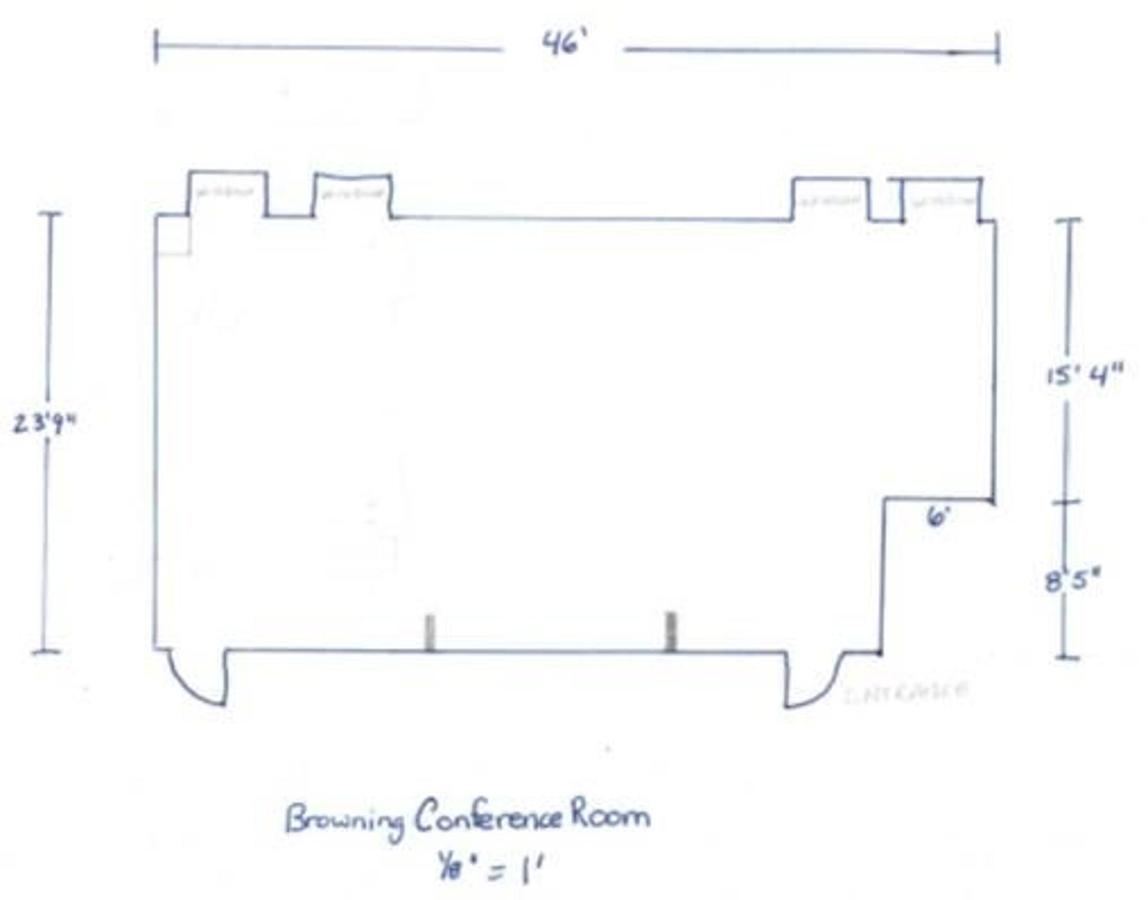browning-conference-room-meetings-business1.jpg
