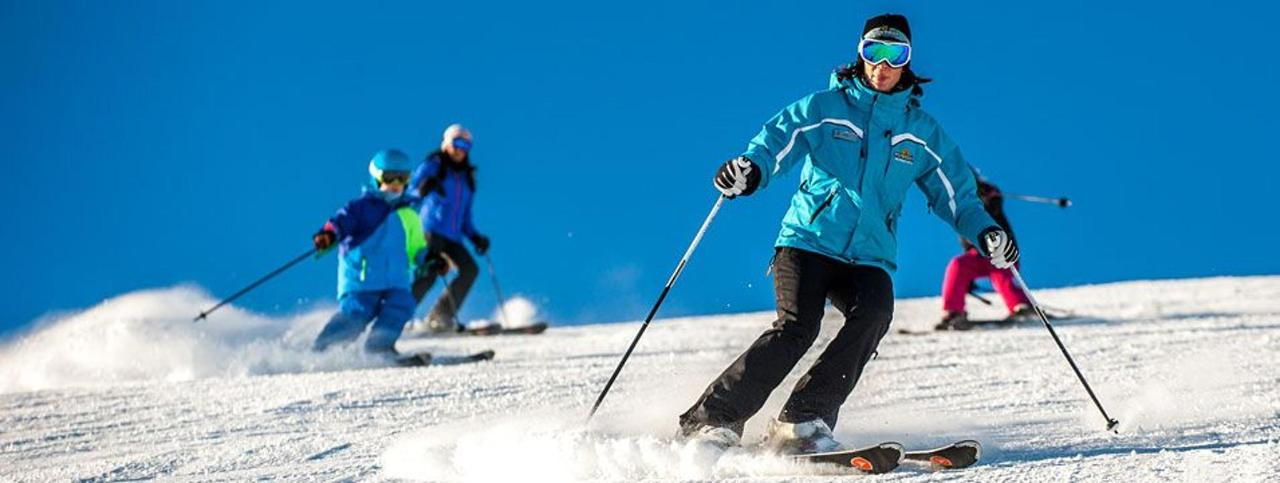 downhill-skiing-snowbasin.jpg