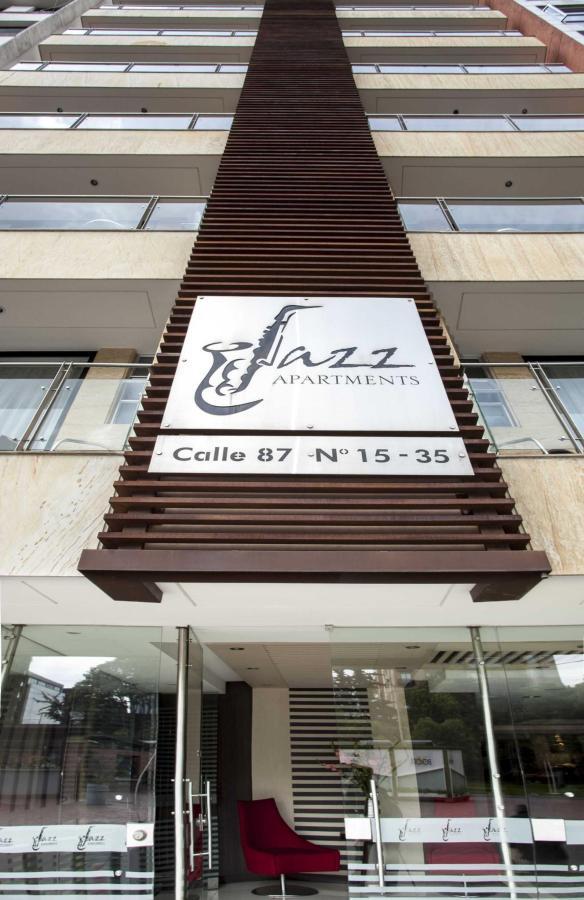 Jazz Apartment.jpg