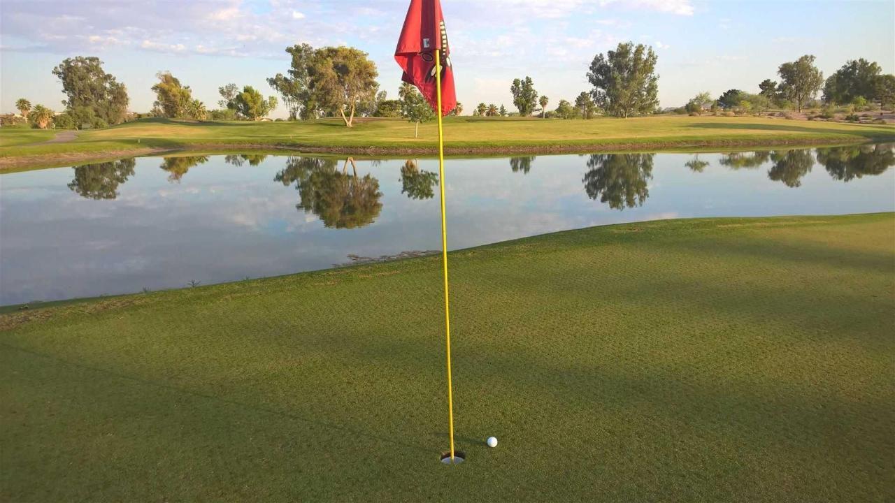 150624-papago-golf-course-back-nine-9.jpg.1920x0.jpg