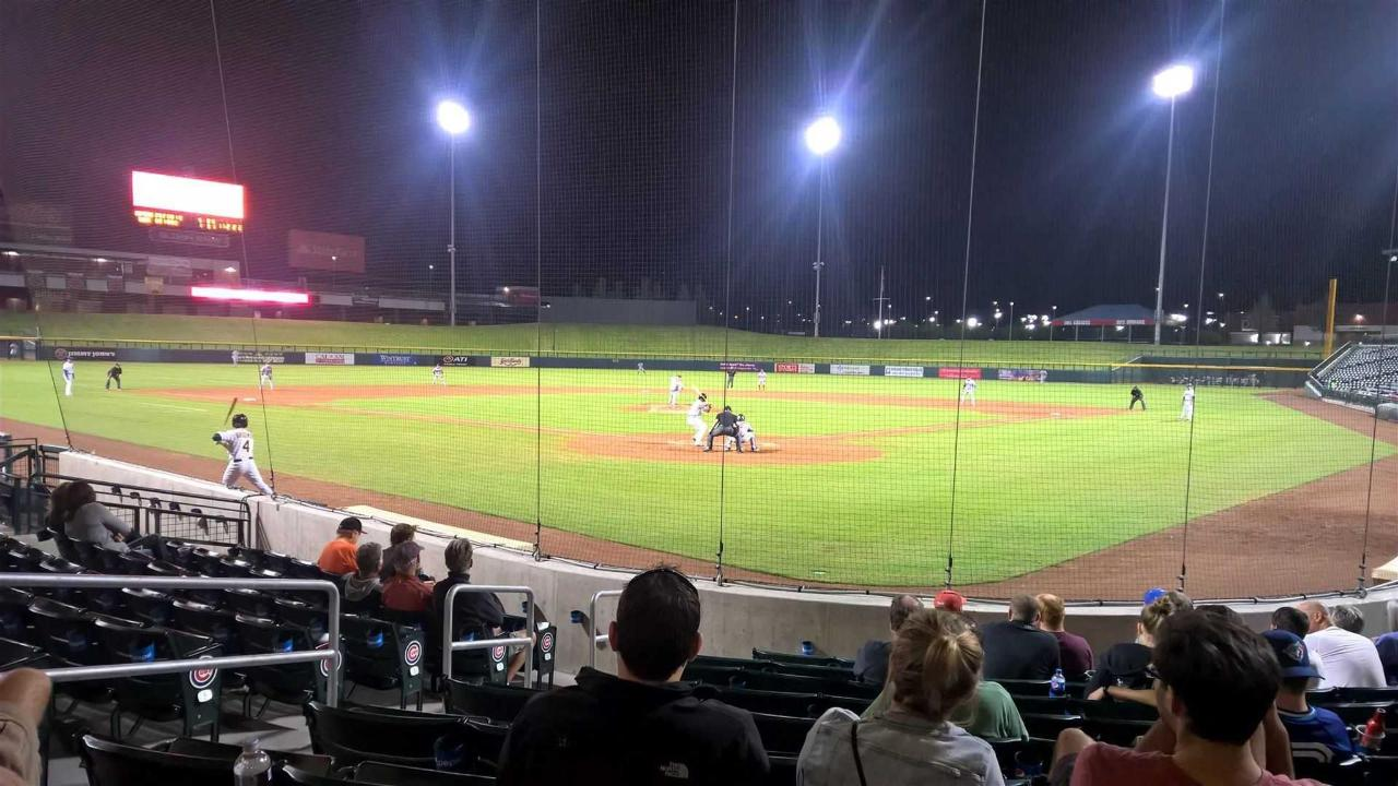 151023-fall-baseball-at-sloan-field-6.jpg.1920x0.jpg