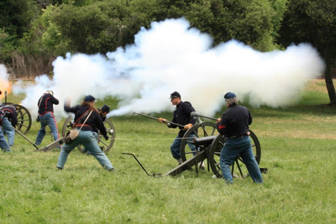 civil war felton.JPG