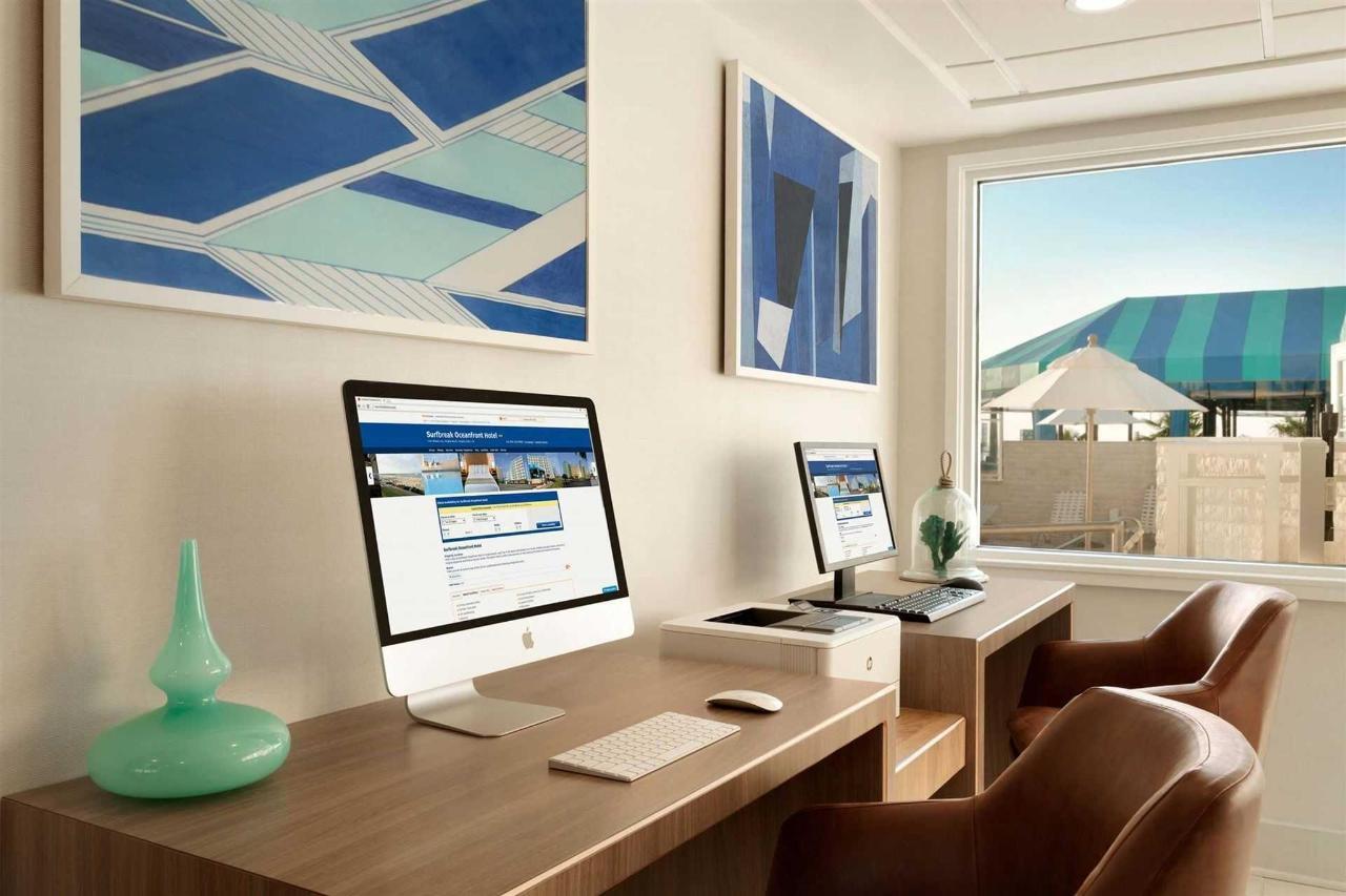 surfbreak-oceanfront-hotel-business-center-1148089.jpg.1920x0.jpg