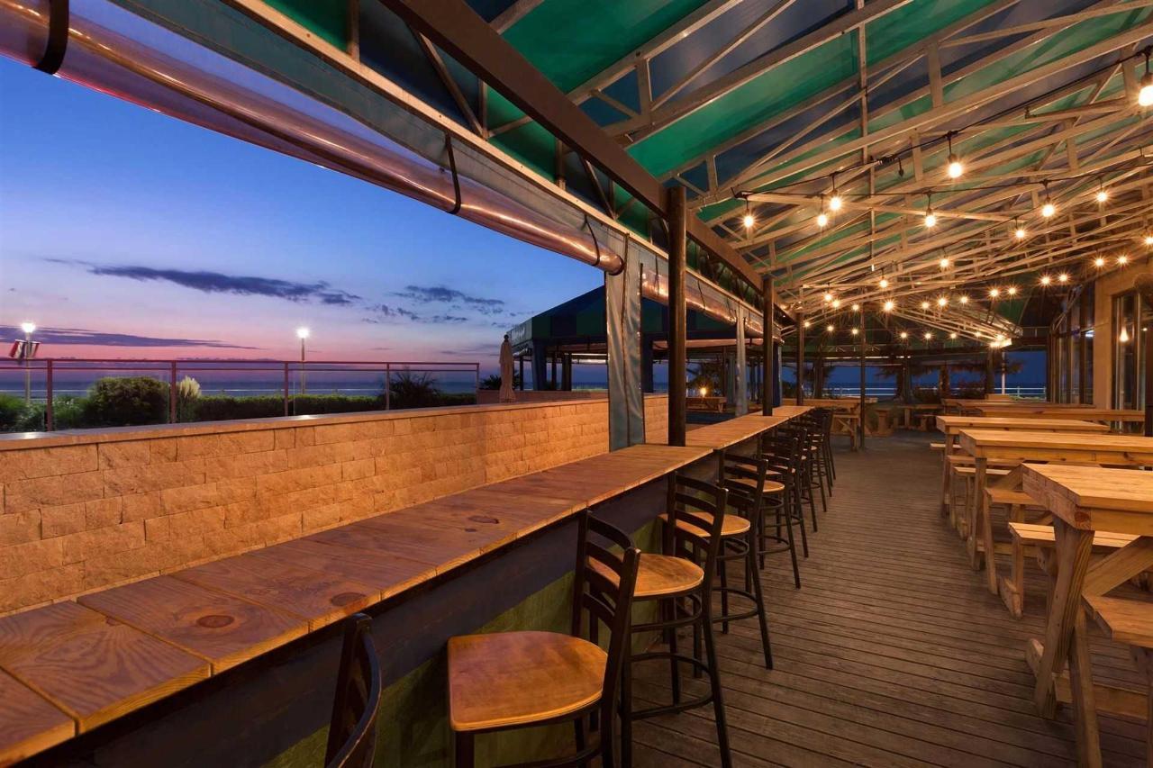 surfbreak-oceanfront-hotel-calypso-bar-grill-1148097.jpg.1920x0 (1).jpg