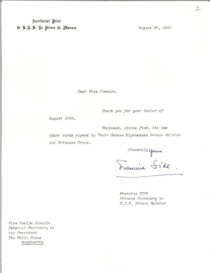 may-24-1961-grace-kelly-white-house-luncheon-4.jpg.1920x0.jpg