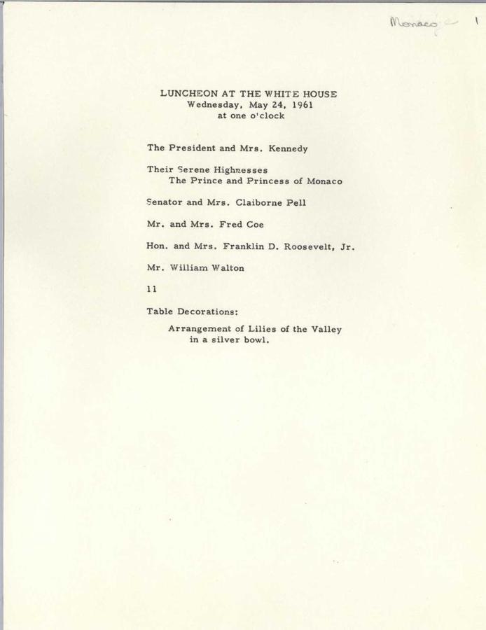 may-24-1961-grace-kelly-white-house-luncheon-2.jpg.1920x0.jpg
