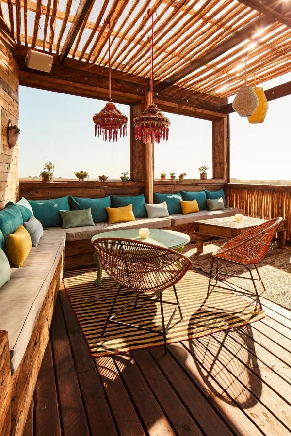 Hotel Cuarzo0024.jpg