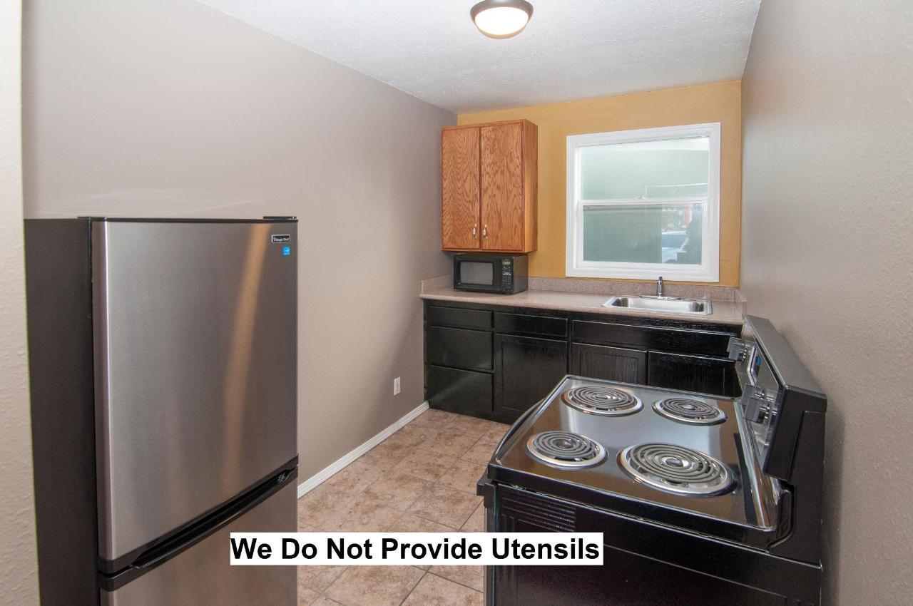 Kitchen DSC9283.jpg