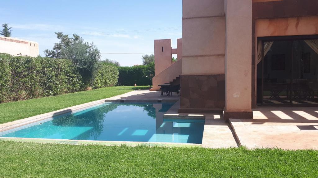 https://www.booking.com/hotel/ma/villa-apple-gardens.en.html?aid=1490148&no_rooms=1&group_adults=1