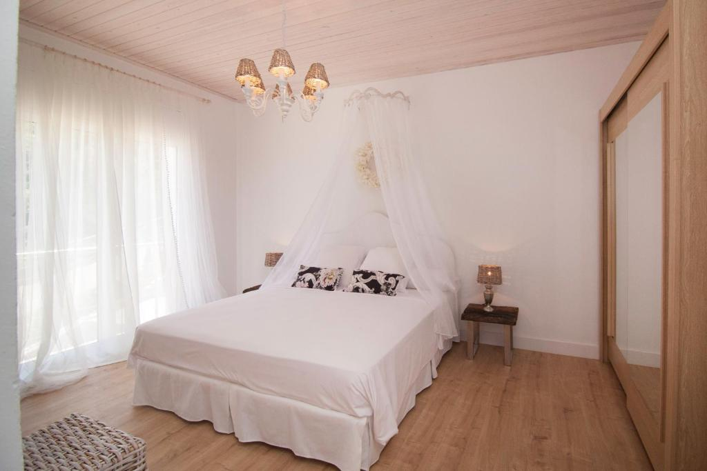 boutique hotels begur  55