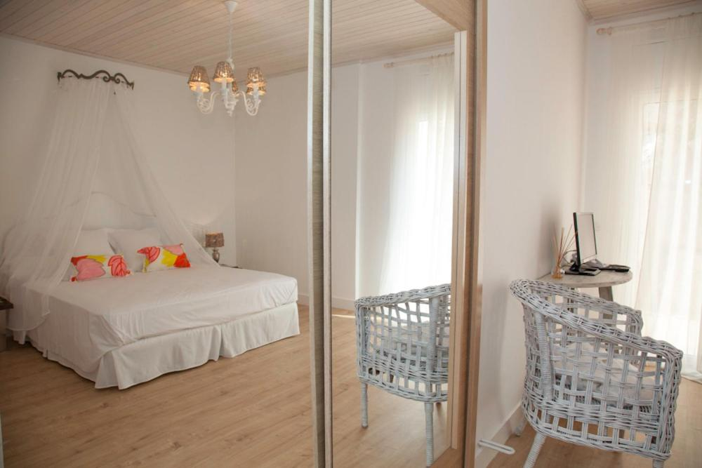 boutique hotels in girona  309