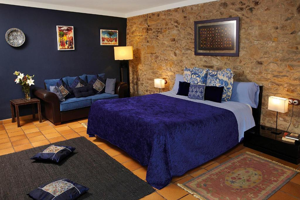 boutique hotels in girona  389