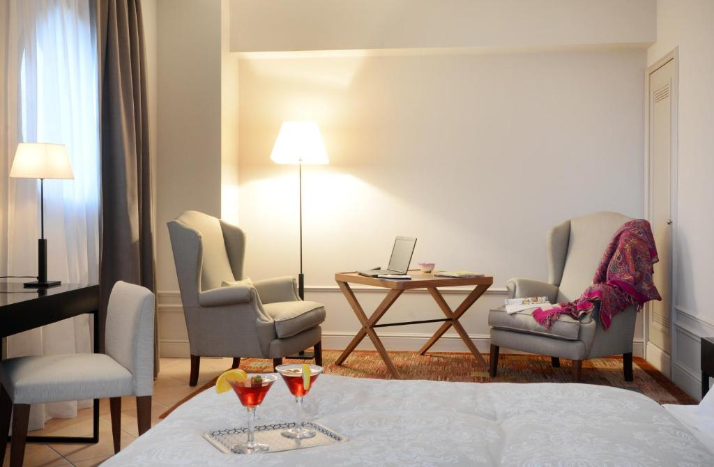 boutique hotels katalonien  215